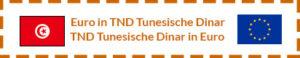 euro-in-TND-Tunesische-Dinar1