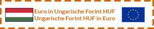 euro-in-huf-ungarische-foring1