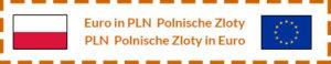 euro-polnische-zloty1