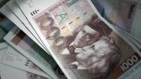 Höhere Casinogewinne zu Zeiten der deutschen Mark