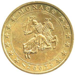 monaco-50-cent