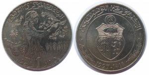 tunesian_dinar