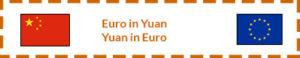 yuan-euro-umrechnen1